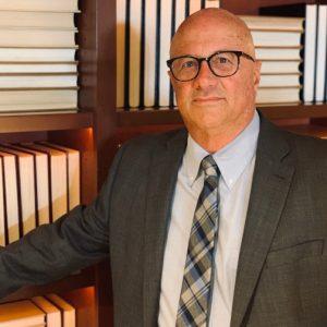 Dan O'Connell - President Stonebridge Advisory, Inc