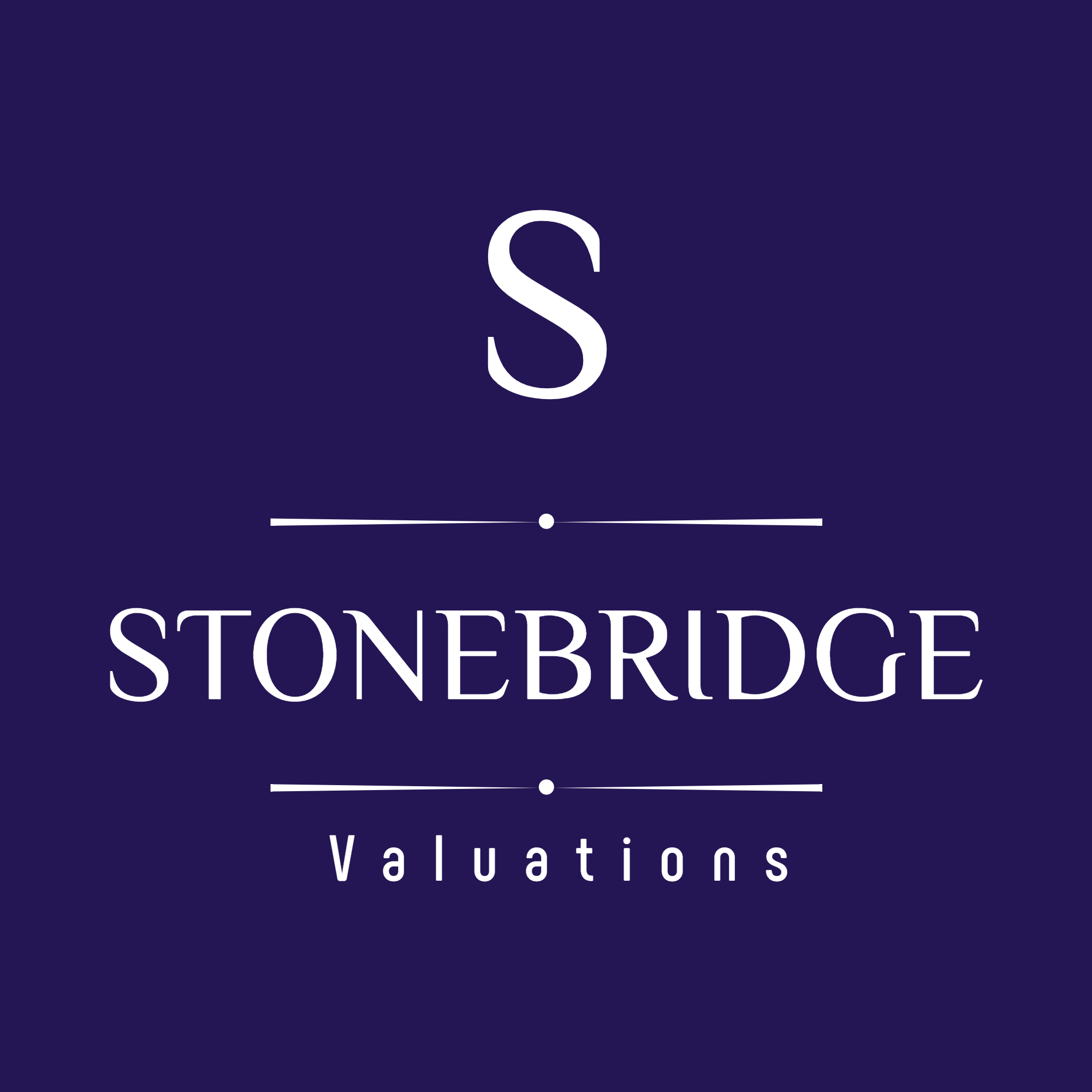 Stonebridge - USA valuation services